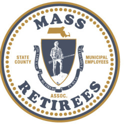 MassRetirees-e1402017019416