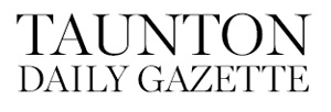 Taunton-Daily-Gazette