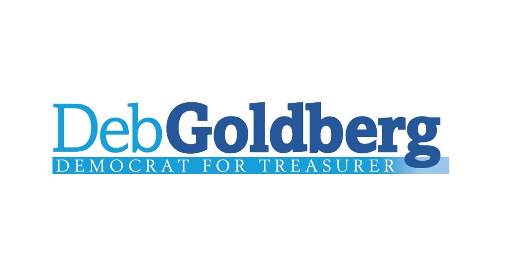 Statement from Deb Goldberg on the Passing of Mayor Thomas M. Menino