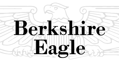 Berkshire Eagle: Goldberg offers public-private experience
