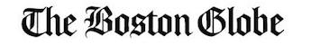 Boston Globe: Deb Goldberg for State Treasurer
